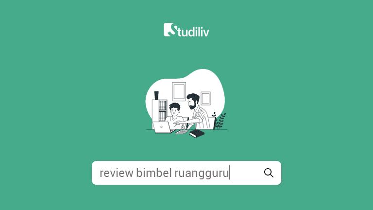 review bimbel ruang guru